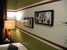 interior painting walls ideas interior paint finishes behr