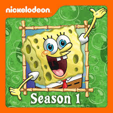 spongebob valentines day cards spongebob squarepants season 1 on itunes