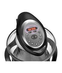 usha lexus cooler price in india usha new infiniti cook halogen oven reviews usha new infiniti