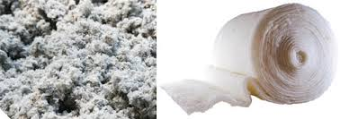 rembourrage canape mousses résille profilée billes polystyrène rembourrage duvet et