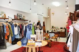 best boutiques in la dazey la
