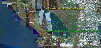 Prime Meridian Map Www Porogle Blogspot Com Meridians Are Important Divisions N S
