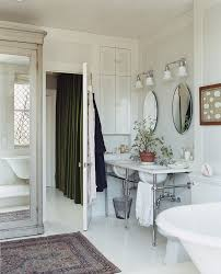 bathroom remodel small space ideas 13 small bathroom design ideas domino