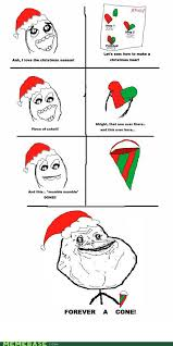 Funny Memes Forever Alone - best of forever alone christmas pics smosh