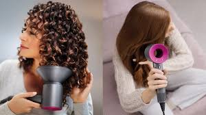 i need a new haircut for long hair 12 innovative hair tools that are sure to go viral