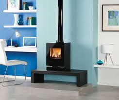 vision small gas stoves gazco contemporary stoves
