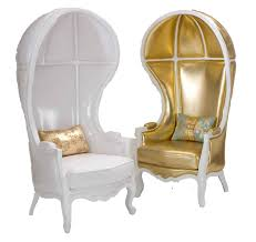 chair rental nyc the confessional luxe event rentals llc