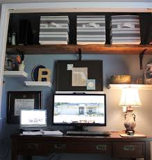 Organize Your Desk by Tips And Tricks To Organize Your Important Documents U2014 Dapper