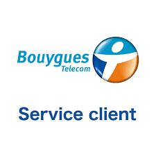 bouygues telecom si e télécom contacter le service client par téléphone