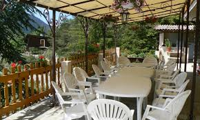 chambre et table d hotes chambre et table d hôtes bordant le parc national du mercantour