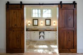 100 interior sliding barn doors for homes barn style