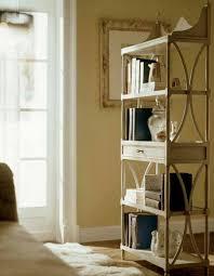 etagere legno etagere 5 ripiani con cassetto mobiletti in stile decor