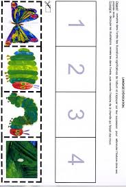 best 20 very hungry caterpillar ideas on pinterest hungry