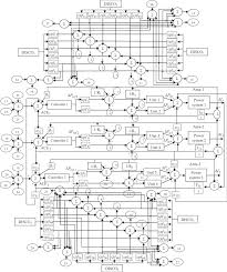 a novel quasi oppositional harmony search algorithm for agc