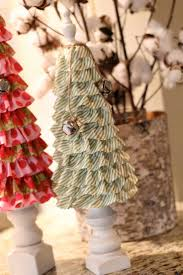 187 best christmas inspiration images on pinterest christmas