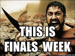 seven tips for surviving finals week my life as a flyer