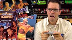 fire pro wrestling returns ps2 wrestling video games