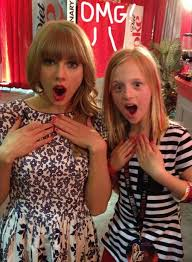taylor swift fan club club red news and photos perez hilton