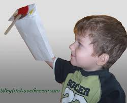 green kid crafts kit review why we love green