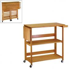 origami folding kitchen island cart kitchen island cart canada images crosley furniture winsome wood