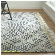 9 X12 Area Rug Area Rugs Home Depot 9 12 Area Rug Sale Area Rugs Home Depot