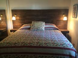 Bedroom Set King Size Bed by Best 25 King Size Bed In Small Room Ideas On Pinterest Platform