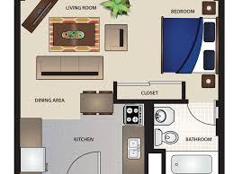 download 500 sq ft apartment floor plan buybrinkhomes com