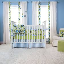 Baby Boy Curtains Nursery Curtains by Baby Boy Nursery Curtains Royal Prince Nursery Prince Baby