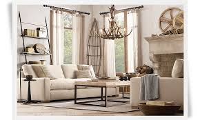 Shabby Chic Hardware by Restoration Hardware Rustic And Light Homes I Like Pinterest
