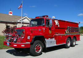 jeep brush truck farrar fire apparatus