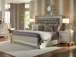 American Furniture Warehouse AFWcom Has Bedroom Furniture For - American furniture and mattress
