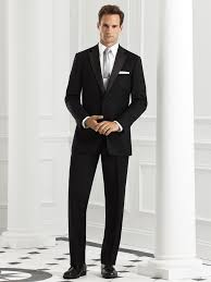 mens wedding attire ideas tuxedo wedding dresses ideas 2013 for men 003
