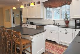 country kitchen with crown molding l shaped zillow digs zillow