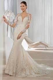 demetrios wedding dress wedding dress style 639