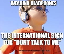 Tbt Meme - tbt meme of the day comedy 103 1