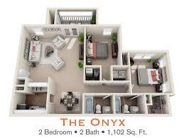 kansas city area rental floorplans stone ridge apartments