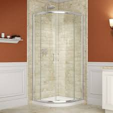 shower enclosures prime