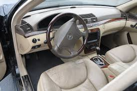 color codes on 2003 w220 beige brown java interior mbworld org