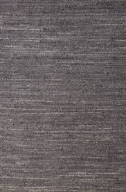 Solid Black Area Rugs Modern U2014 Decorative Hand Knotted Area Rugs Custom Rugs French