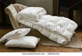 When Can A Baby Have A Pillow And Duvet Duvet Stock Images Royalty Free Images U0026 Vectors Shutterstock