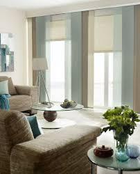 schiebegardinen kurz wohnzimmer die besten 25 schiebegardine ideen auf