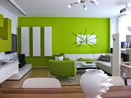Wohnzimmer Modern Streichen Moderne Renovierung Und Innenarchitektur Geräumiges Geräumiges