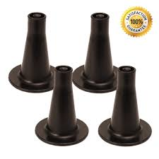 Patio Table Legs Replacement Parts by Replacement Parts Amazon Com
