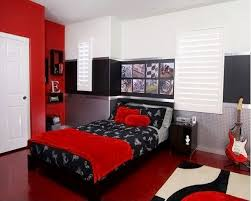 bedrooms for teen boys 44 best nathan u0027s bedroom images on pinterest