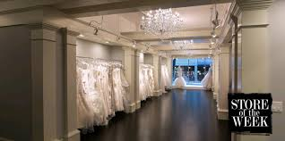 store of the week the white dress in portland oregon pretty