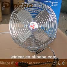 aluminum car fan source quality aluminum car fan from global