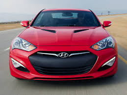 2013 hyundai genesis coupe 2 0t for sale 2014 hyundai genesis coupe price photos reviews features