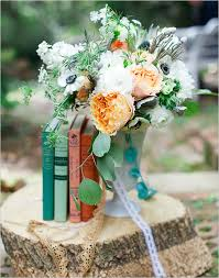 weddings 10k 10 stunning weddings 10k weddings wedding and centerpieces