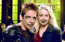 Derek Zoolander Halloween Costume Celebrity Halloween Costumes Business Insider 84