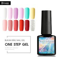 nail designs steps promotion shop for promotional nail designs